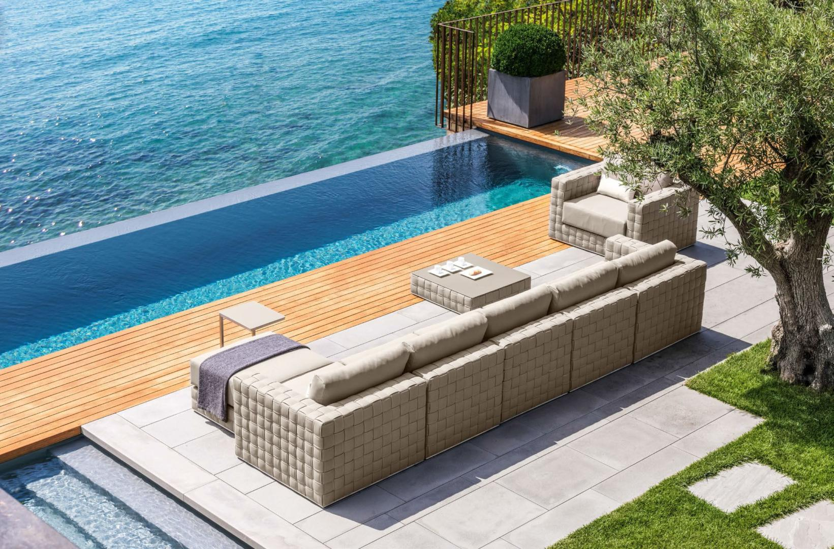 Premium Outdoor Living by Poynters