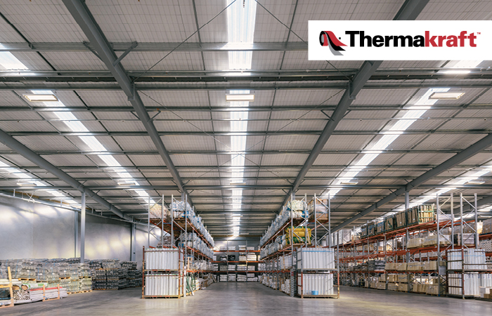 Thermakraft: A Recognised Leader in the Industry