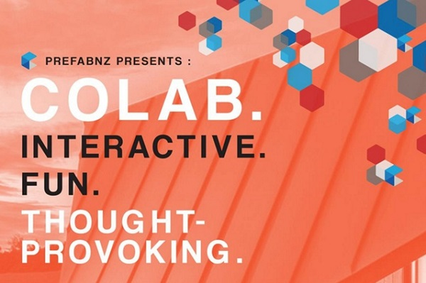 PrefabNZ CoLab 2017 – registration open now