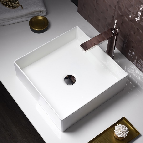 Introducing the Mica Basin Range by Kohler